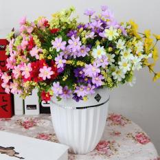 Hoa lụa cao cấp – Hoa cánh bướm – Hoa giả trang trí nội thất đẹp – trang trí phòng khách, hoa cưới, hoa đẹp trang trí sự kiện, sinh nhật,Hoa trang trí tết
