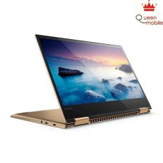 Lenovo Ideapad YOGA 520-14IKBR 81C80088VN