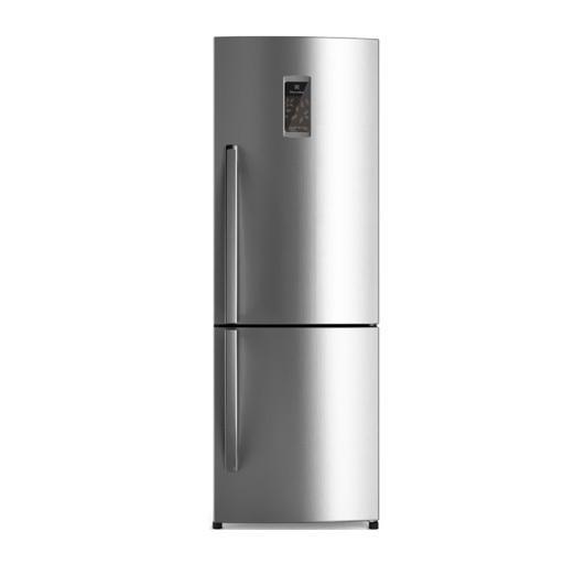 Tủ Lạnh Electrolux 320 lít EBB3200PA-RVN