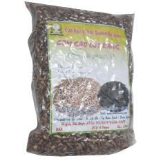 Cơm gạo lứt rong biển Bà Loan theo phương pháp OHSAWA nhật bản