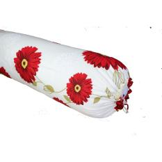 Áo Gối Ôm Bèo Thắng Lợi (35 x 100 cm) – giao mẫu ngẫu nhiên