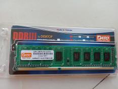 Ram DATO 2GB DDR3 1600Mhz