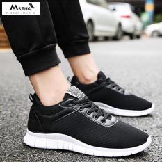 Giày Sneaker Nam Cao Cấp (GIÁ HỦY DIỆT) – MRENG MS06