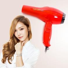 Máy sấy tóc TOSHIBA 2200W đa năng