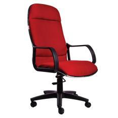 Ghế giám đốc F008 (Đỏ)