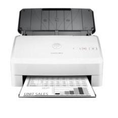 Máy scan HP ScanJet Pro 3000 s3 (L2753A)
