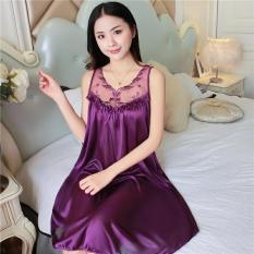 Đầm ngủ bigsize big size