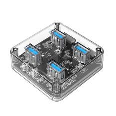 Hub chia 4 cổng USB 3.0 Orico MH4U