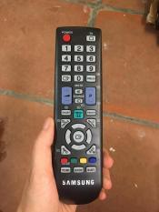 Điều khiển TV Sam Sung RM – L800