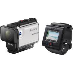 Máy quay phim Sony Action Cam HDR-AS300R 11.1MP