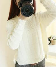 Áo len nữ siêu xinh
