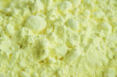 0,5 Kg bột Lưu huỳnh tinh khiết 99.8% (bón cây trồng)