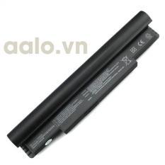 Pin Laptop SAMSUNG NP-NC10-KA03CN