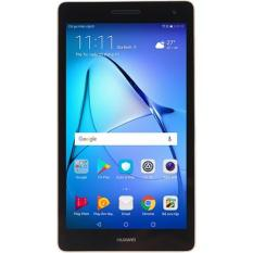 Máy tính bảng Huawei MediaPad T3 7.0 (2017)