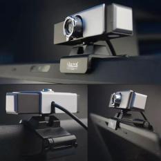 Webcam BlueLover T3200 SIÊU NÉT chuyên dụng