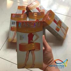 Giảm cân Baschi Cam – Thái Lan