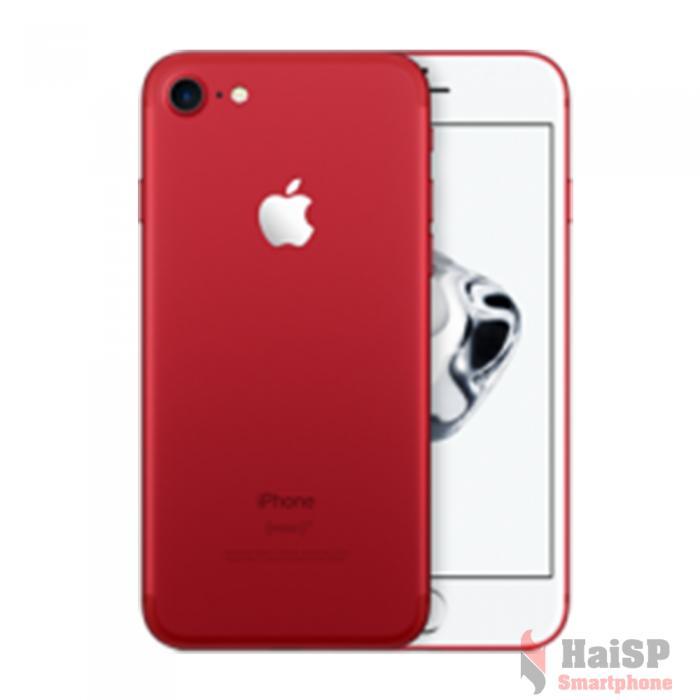 Mua iPhone 7 Plus Red 128GB (Hàng nhập khẩu) ở đâu tốt?