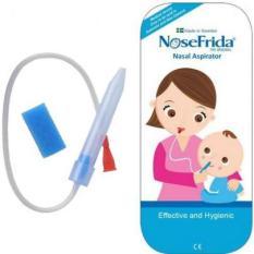Dụng cụ hút mũi Nosefrida