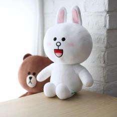 Gấu bông hình thỏ cony
