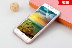 Giá Điện Thoại Masstel N536 smartphone giá rẻ ấn tượng Vinky Shop