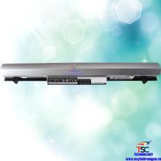 Pin Battery Laptop HP ProBook 430 G3 HP 440 G3 RO04 RO06XL HSTNN-PB6P HSTNN-LB7A