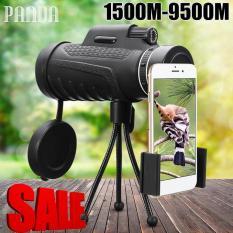 Gia Ong Nhom Nhin Dem , Bán Lens Cho Smartphone , Ống Nhòm Panda 1 Mắt, Thiết Kế Nhỏ Gọn, Cực Nét, Nhìn Siêu Xa, Giá Rẻ-Big Sale 50%.