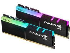 So sánh giá Ram máy tính G.SKILL Trident Z RGB 16G DDR4 ( 2x8G 3000 cas 16 ) Tại VITINHPCBIENHOA
