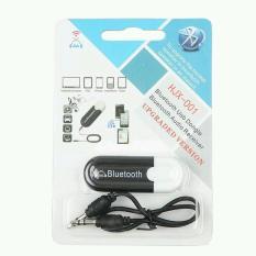 USB Bluetooth 4.0 kết nối Loa Thường Thành Loa Bluetooth