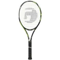 Vợt tennis Gamma RZR 98 (16×18) – Không cước