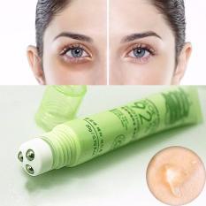 Lăn trị thâm quầng mắt Lô Hội Aloe Vera 92% Hàn Quốc 20ml