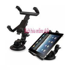 Giá Đỡ Đế Hít Đa Năng 360 Độ Cho iPad, Máy Tính Bảng – giá đỡ điện thoại