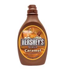 Caramel Hershey's 623g