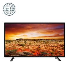 Tivi Led Darling 40inch Full HD – Model 40HD957T2 (Đen)