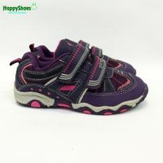 Giày Thể Thao Bé Trai Gái Từ 1 – 5 Tuổi
