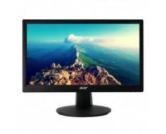 Màn hình máy tính Acer LED 18,5″ EB192Q