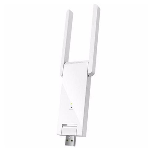 Đánh giá Thiết bị kích sóng Wifi Repeater Mercury MW302RE 2 Râu tốc độ 300mb/s (Trắng) Tại 365 Online