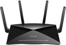 Modem Router Wifi Netgear Nighthawk X10