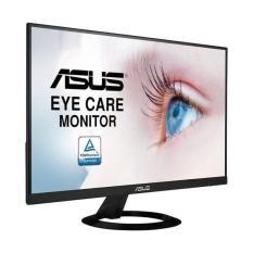 """Màn hình máy tính ASUS VZ279HE 27"""" Full HD IPS Siêu mỏng Không viền"""