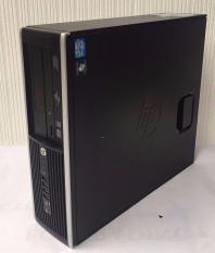 Thùng CPU HP 8200 Core i5 2400/ Ram 8gb/ Hdd 250gb + Windows 10 – Hàng Nhập Khẩu.