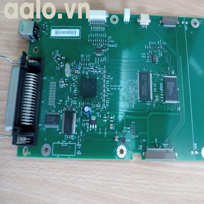 Đánh giá Card Formatter máy in Hp-1160 Tại aalo.vn