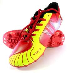 Giày bóng đá ADIZEZO siêu bền