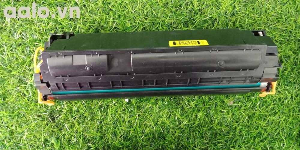 HP CP1505N WINDOWS XP DRIVER DOWNLOAD