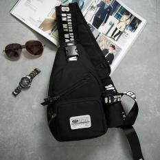 Túi đeo chéo 1 QUAI thể thao du lịch XIN9