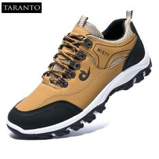 Giày thể thao nam TARANTO TRT-GTTN-02