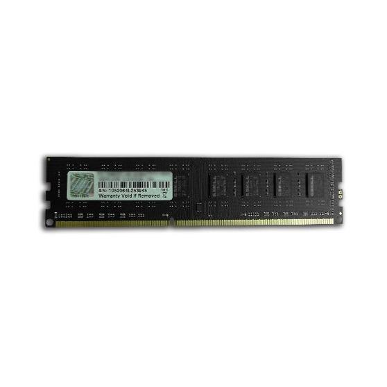 Mua Ram Gskill DDR3 4GB Bus 1600Mhz Tại Đức An PC