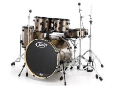 Bộ trống PDP Mainstage PDMA 2215 – PDP Mainstage Drum