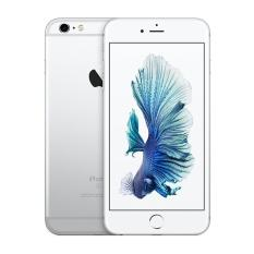 Apple iPhone 6s Plus 32GB Đang Bán Tại Apple