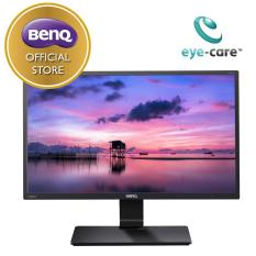Màn hình máy tính bảo vệ mắt BenQ GW2270H 22 Inch Full HD HDMI LED 5ms 60Hz, Eye-care