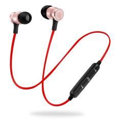 Tai nghe Bluetooth Sport S8 – Tai nghe thể thao (Tặng dây sạc)
