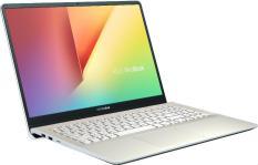Laptop Asus S530U(BQ026T)_I5-8250U_4GB_1TB_VGA 2GB _WIN10_GOLD